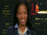 Mia Love On What It Means To Win The Election