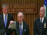 What New NYC Pot Policy Means For Curbing Drug Crime