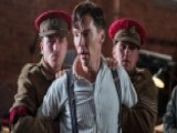 'The Imitation Game' Follows World War II Code-breaker