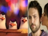 'Penguins,' 'Horrible Bosses' Worth Your Box Office Bucks?