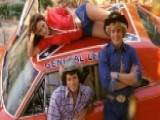 'Dukes Of Hazzard' Stars Schneider And Wopat Talk 'bromance'