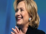 POWER PLAY: 2016 And Hillary
