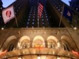 Marriott Hotels For Millennials: Great Plan Or Epic Fail?