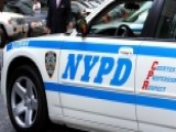 Strained Relationship With NYPD And Mayor