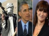 Laura Ingraham Comments On Taliban, Obama, Sony