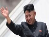 Was North Korea Really Behind Sony's Hack Attack?