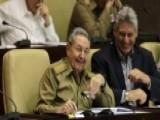 Media Ignores Cuban Realities