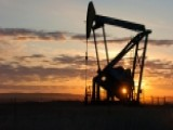 Why Oil Prices Will Stay Low