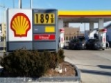 Gas Tax Hikes Taking Effect In States Amid Low Pump Prices