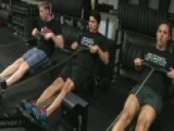 Companies Offering CrossFit Vacations For Fitness Fanatics