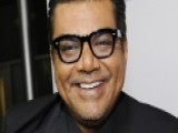 George Lopez Stars In Inspirational Film 'Spare Parts'