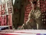 'American Sniper': Patriotism Under Attack