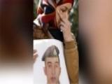 Reaction To ISIS Video Of Jordanian Pilot Execution
