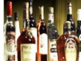 'Outnumbered Overtime': Dangers Of Mixing Certain Drinks