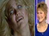 'Cujo' Actress Dee Wallace: No True Horror Films Anymore