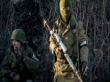 Russia-Ukraine Cease-fire: For Real Or A Pipe Dream?