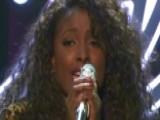 'Idol' Hopefuls Hit The House Of Blues