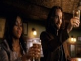 'Sleepy Hollow' Stars Say Big Finale Won't Disappoint