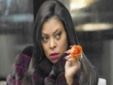 'Empire' Building: A Behind The Scenes Look At The FOX Hit