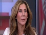 Monica Seles Shills On 'GMA'
