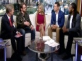 After The Show Show: Traumatic Brain Injuries