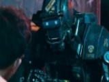 Is 'Chappie' Worth Your Box Office Bucks?