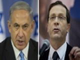 What Israel's Election Means For The US