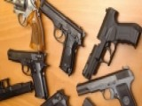 13 States Sponsoring Bills That Would Allow Guns On Campuses