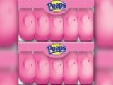 Have Your Peeps And Drink Them, Too