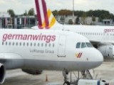 What Investigators Will Discover From Germanwings Black Box