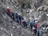 Stunning Developments In Germanwings Airplane Crash