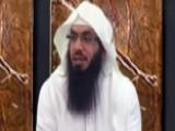 Who Is Ahmad Jebril?
