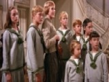 'The Sound Of Music' Celebrates 50 Years
