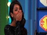 'The Price Is Right' Model Accidentally Gives Away A New Car