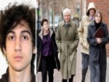 What Are Chances Of Boston Bomber Facing Death Penalty?