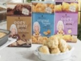 New Goodies From Paula Deen