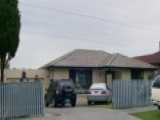 Australian Police Arrest Five Teens For Alleged Terror Plot