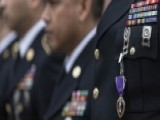 Relief In Sight? Ft. Hood Victims To Get Back Pay, Benefits