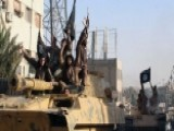 Is ISIS Starting A 'Holy War' In The Middle East?