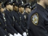 'Don't Be Racist,' Says Proposed NYPD Cadet Training