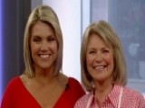 Cooking With 'Friends': Heather Nauert's BBQ Ribs