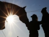 What To Expect From The 2015 Kentucky Derby