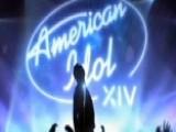 'American Idol' Ending After 15 Seasons