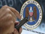 House Set To Vote On Ending NSA Bulk Data Collection