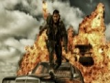 'Mad Max: Fury Road' The Most Insane Action Movie Ever?