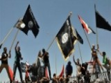 Eric Shawn Reports: Will ISIS Win?