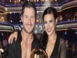 'Dancing With The Stars' Season 20 Winner Crowned