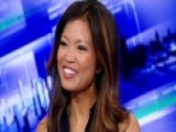 Michelle Malkin Talks Racial Tensions In America