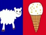 New Zealand Criticized For Contest To Design New Flag