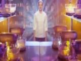 'MasterChef' Mixes Things Up